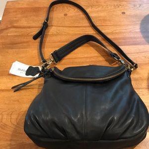 NWT Margot handbag
